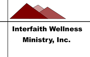 Interfaith Wellness Ministry